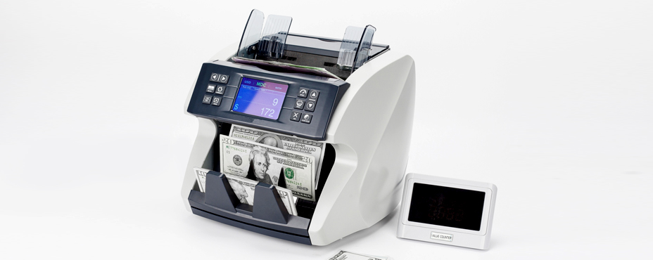 Image result for Mix Value Counting Machine 07c